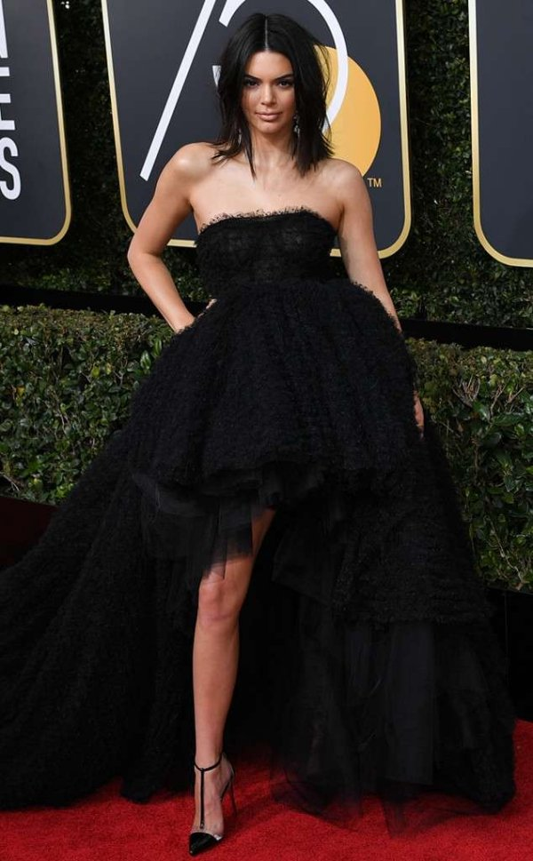 rs_634x1024-180107161130-634-red-carpet-fashion-2018-golden-globe-awards-kendall-jenner.