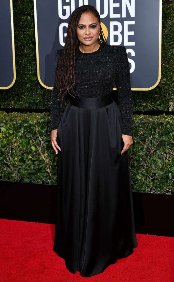 rs_634x1024-180107161446-634-red-carpet-fashion-2018-golden-globe-awards-Ava-DuVernay.