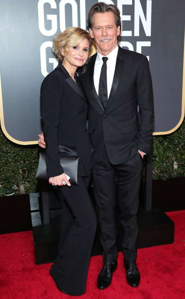 rs_634x1024-180107161733-634.Kyra-Sedgwick-Kevin-Bacon-Golden-Globes.ms.010718.