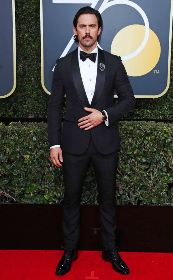rs_634x1024-180107161740-634-red-carpet-fashion-2018-golden-globe-awards-Milo-Ventimiglia.