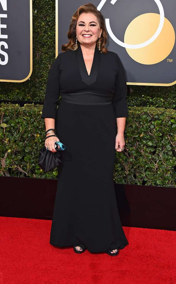 rs_634x1024-180107161754-634-red-carpet-fashion-2018-golden-globe-awards-roseanne-barr.ct.010718.