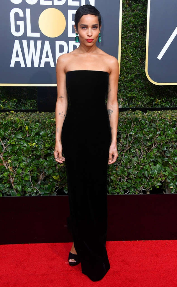 rs_634x1024-180107162032-634-red-carpet-fashion-2018-golden-globe-awards-zoe-kravitz.
