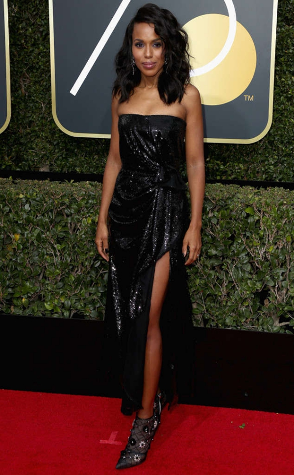 rs_634x1024-180107162945-634-red-carpet-fashion-2018-golden-globe-awards-kerry-washington.