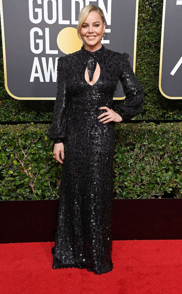rs_634x1024-180107163256-634-red-carpet-fashion-2018-golden-globe-awards-abbie-cornish.ct.010718.