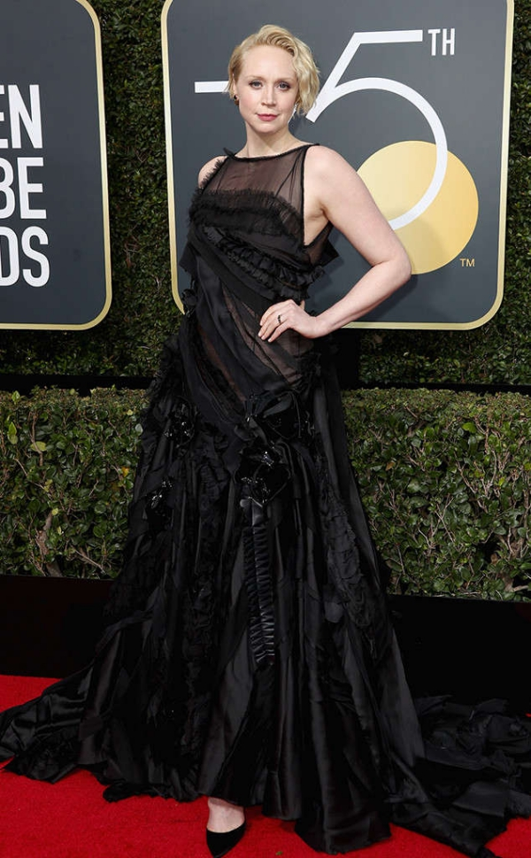 rs_634x1024-180107163518-634-Gwendoline-Christie-red-carpet-fashion-2018-golden-globe-awards-.