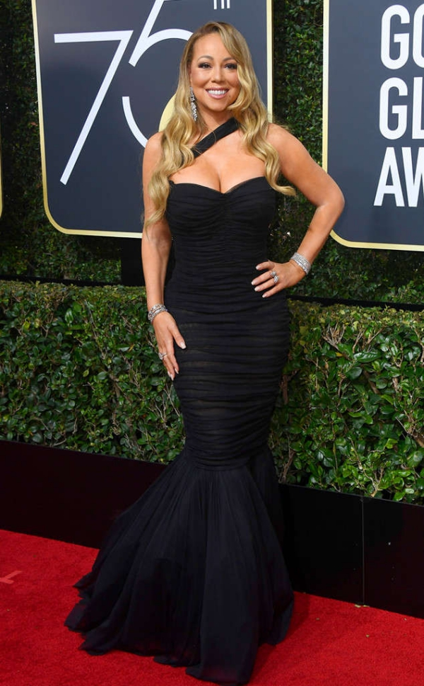 rs_634x1024-180107164110-634-red-carpet-fashion-2018-golden-globe-awards-mariah-carey.