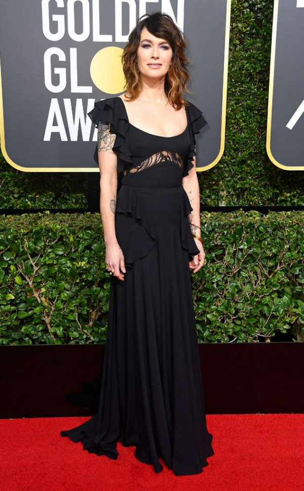 rs_634x1024-180107164309-634-red-carpet-fashion-2018-golden-globe-awards-lena-headey.