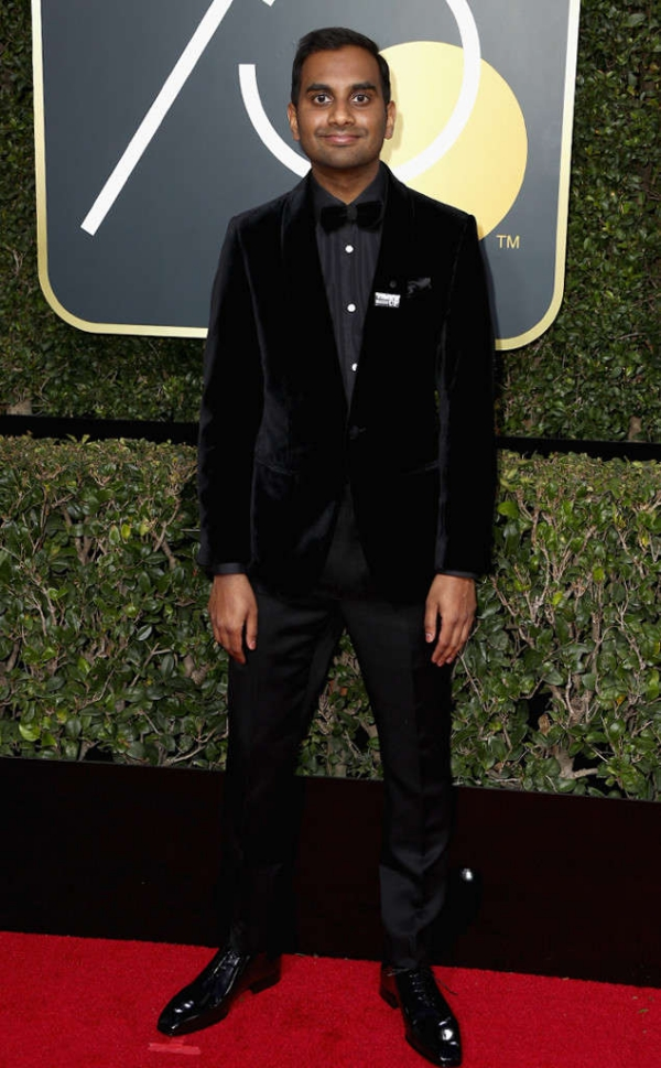 rs_634x1024-180107164352-634-aziz-ansari-red-carpet-fashion-2018-golden-globe-awards-.