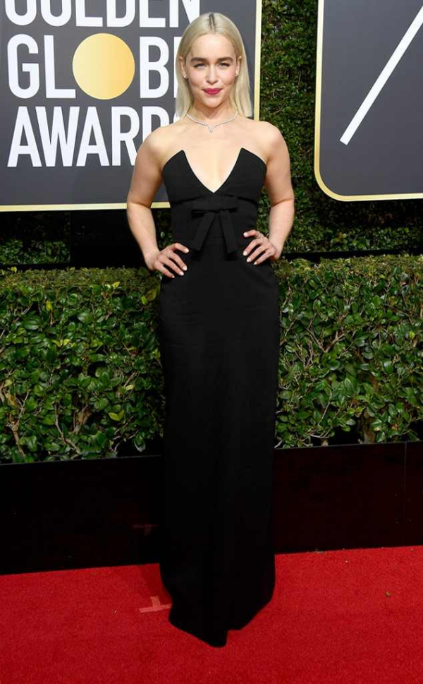 rs_634x1024-180107164525-634-red-carpet-fashion-2018-golden-globe-awards-emila-mlarke.