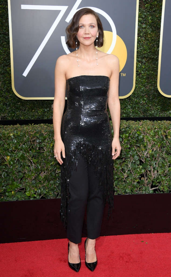 rs_634x1024-180107164647-634-maggie-gyllenhaal-red-carpet-fashion-2018-golden-globe-awards-.