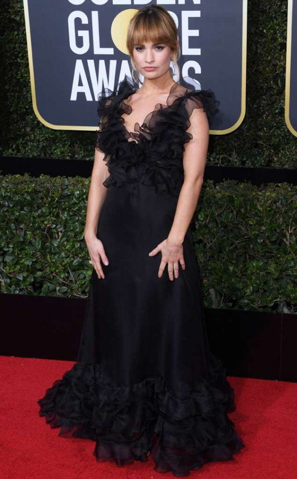 rs_634x1024-180107165841-634-red-carpet-fashion-2018-golden-globe-awards-lily-james.