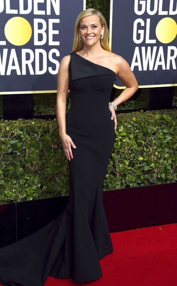 rs_634x1024-180107165855-634-red-carpet-fashion-2018-golden-globe-awards-reese-witherspoon.