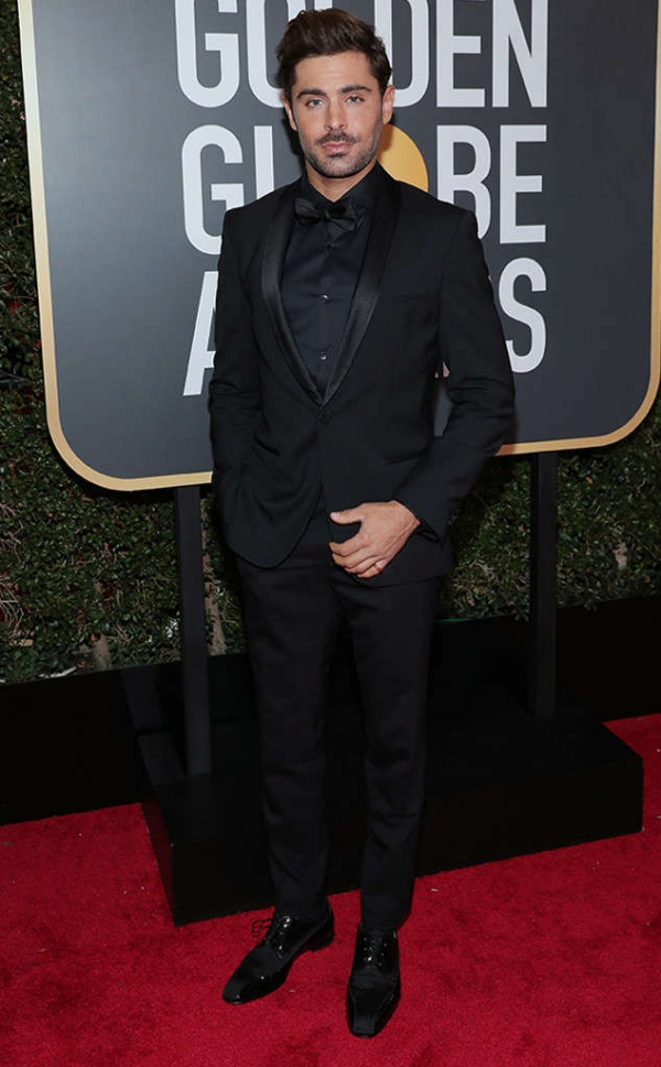 rs_634x1024-180107170244-634-zac-efron-red-carpet-fashion-2018-golden-globe-awards-.