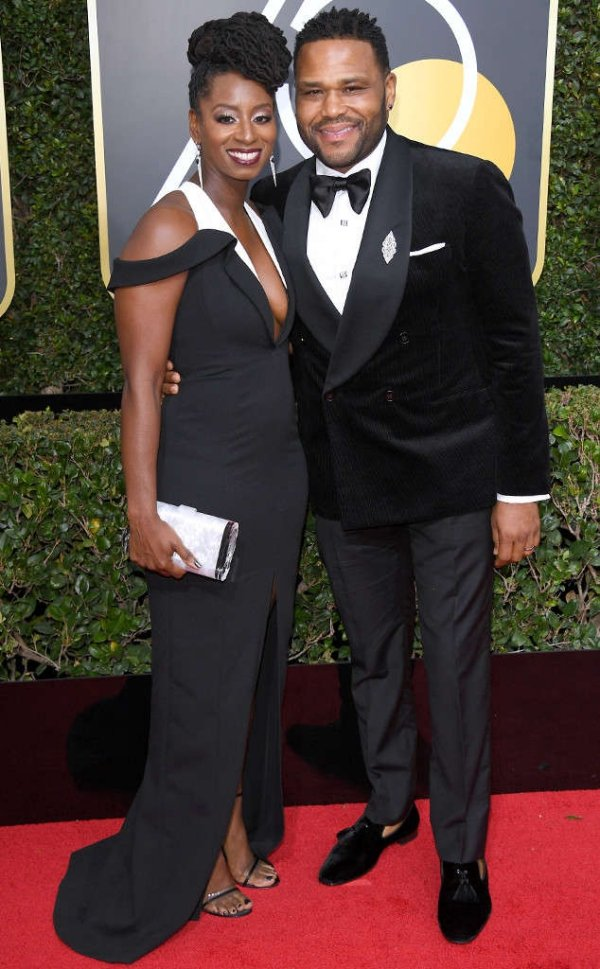 rs_634x1024-180107174904-634.Alvina-Stewart-Anthony-Anderson-Golden-Globes.ms.010718.