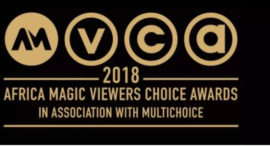 27 categories, September 1… what to know about 2018 AMVCA