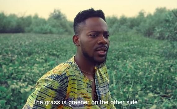 TCL #Top10 radio picks: Adekunle Gold proves unstoppable with 'Ire'