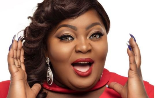Eniola Badmus emerges winner of Celebrity Housemates reality show | TheCable.ng