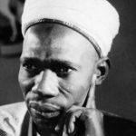 Movie adaptation of Tafawa Balewa's book to be screened at Berlin Film Festival   TheCable.ng