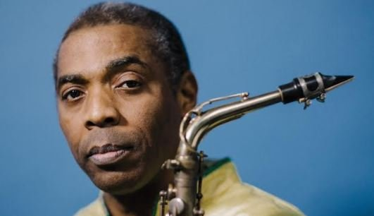 Femi Kuti's 10th studio album is a 'message of hope'