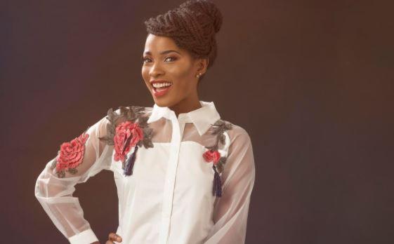 Jemima Osunde talks filming MTV Shuga   TheCable.ng