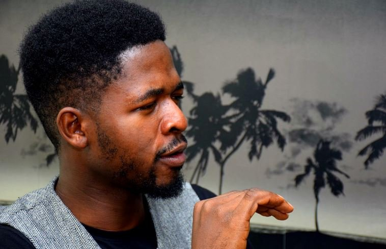Johnny Drille talks Don Jazzy and being in awe of Mavin stars | TheCable.ng