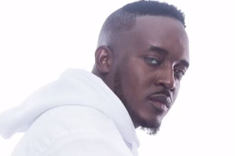 VIDEO: MI Abaga addresses Choc Boiz break up — but…