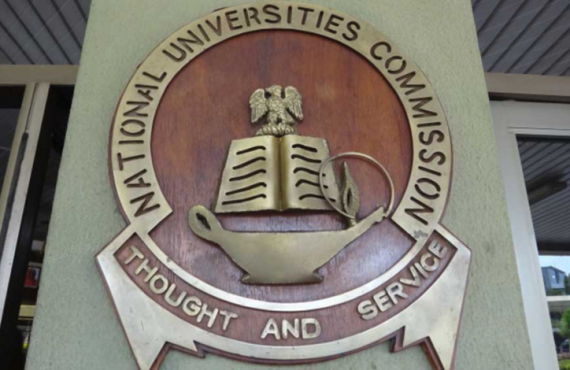 Accredit your programmes or face sanctions, NUC warns Plateau varsity