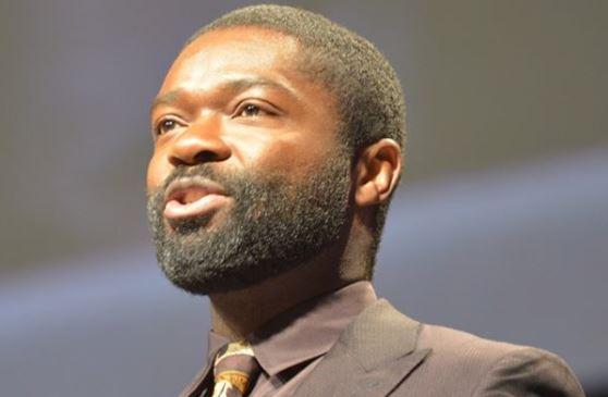 David Oyelowo grants scholarship to survivors of Boko Haram insurgency | TheCable.ng