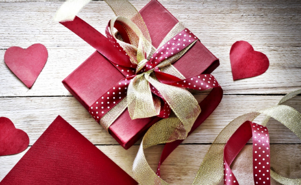 21 Valentine's Day gift ideas for him | TheCable.ng