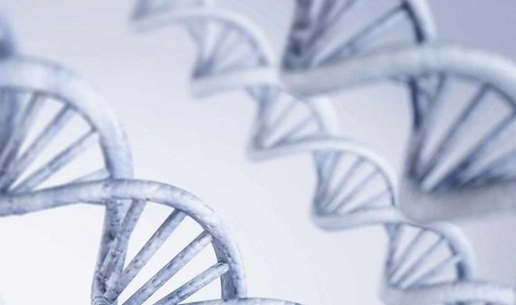 Gene editing: Doctors take a leap forward in treatment of…