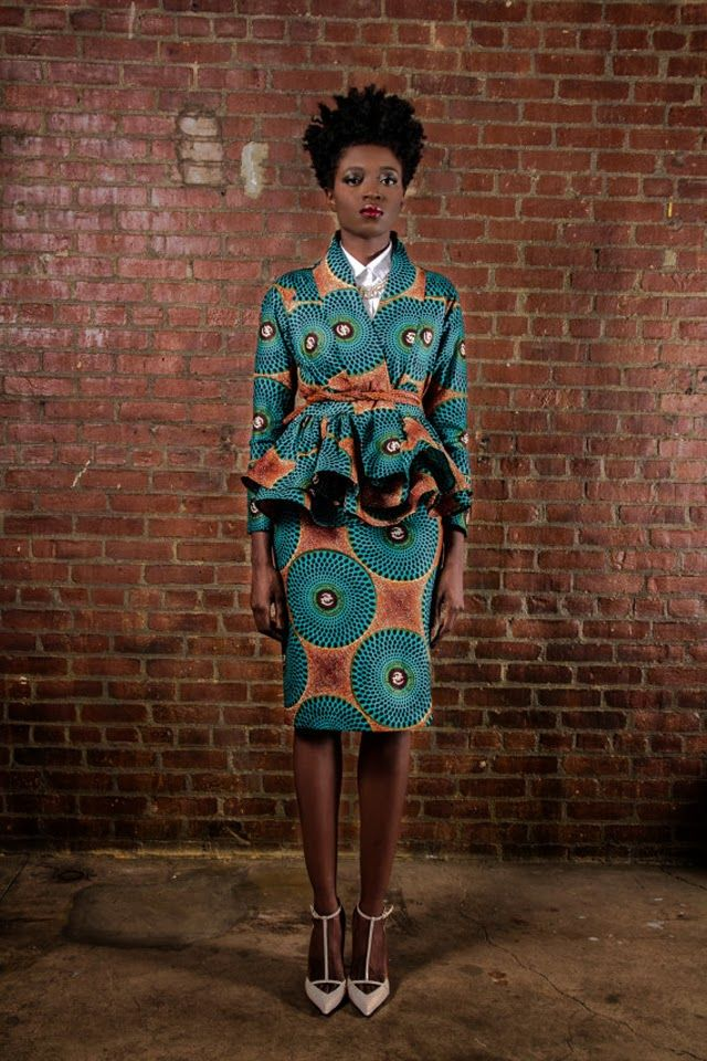 9030eb95b8d6bfd72d3dc4ce509f5c86--african-dress-styles-african-fashion-style