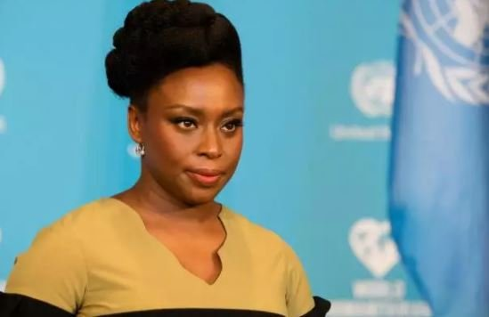 Adichie, Okorafor longlisted for alternative Nobel Literature Prize