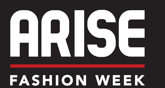 30 designers to win N10m each at ARISE Fashion Week…