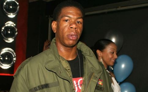 Craig Mack, 'Flava in Ya Ear' rapper, dies aged 46 | TheCable.ng