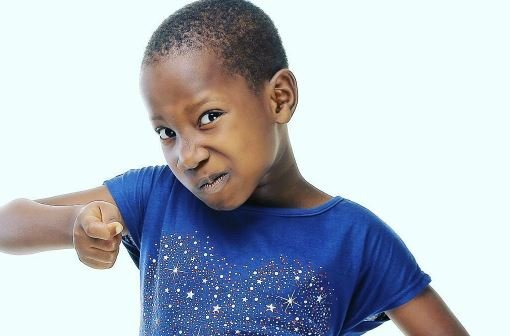 Emmanuella to battle Davido for favourite African star at Nickelodeon awards | TheCable.ng