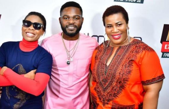Falz premieres Falz Experience: The Movie | TheCable.ng