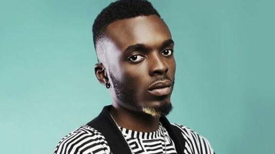 SPOTLIGHT: Fresh VDM, the beat maker behind Davido's hit records
