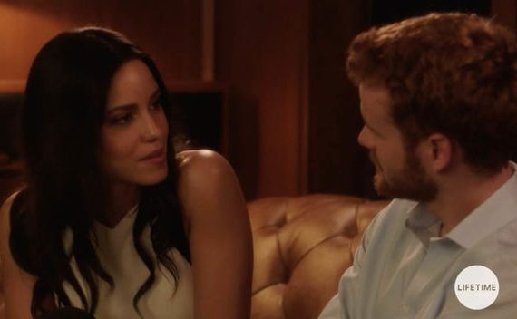 TRAILER: Behold, the first teaser for 'Harry & Meghan: A…