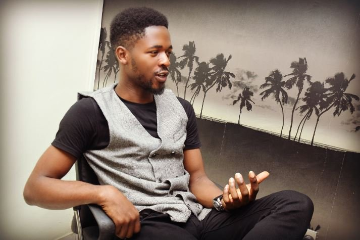 Image result for pictures of Johnny Drille
