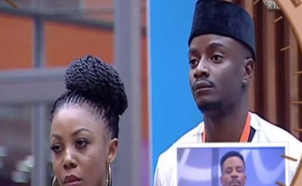 BBNaija: Top 10 unpaired as two more housemates get evicted ~ TheCable.ng