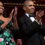 Barack and Michelle Obama 'to produce TV shows for Netflix' | TheCable.ng
