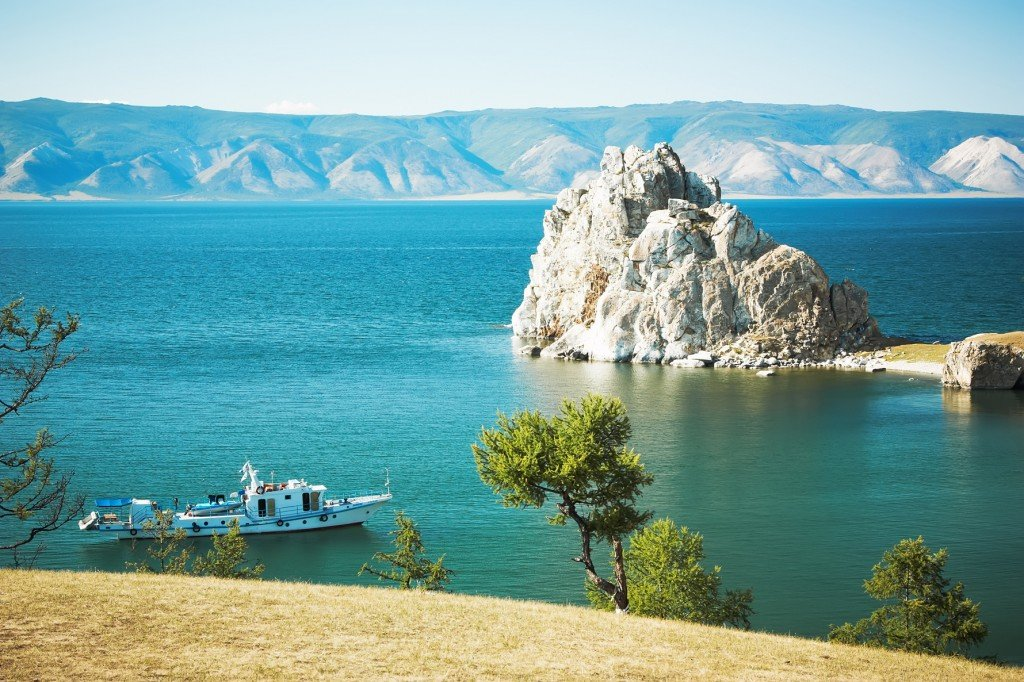 Mountain-Burhan-lake-Baikal-Russia-1024x682