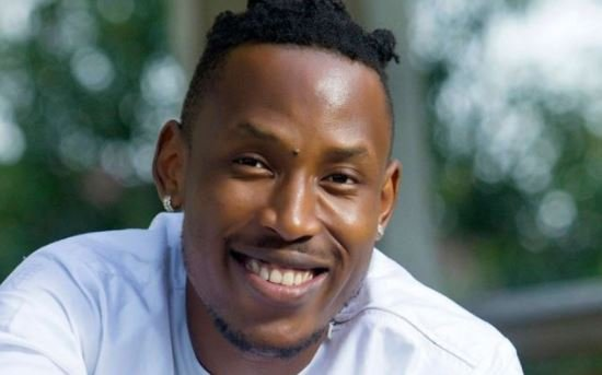 Mr 2kay: I still see Burna Boy as my brother…