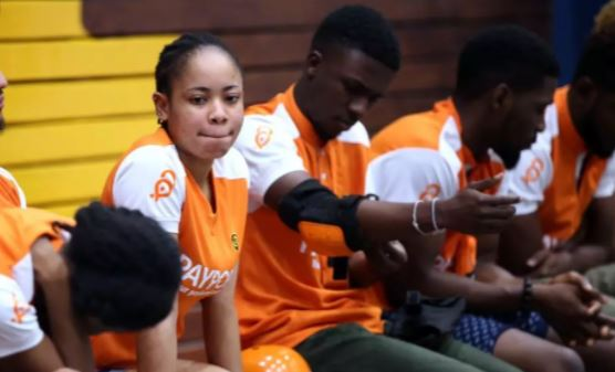 BBNaija: Eight nominated for eviction as Nina becomes head of house | TheCable.ng
