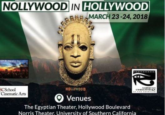 'The Bridge', '93 Days' to be screened at first Nollywood in Hollywood event | TheCable.ng