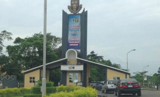 OAU students begin exams despite ASUU strike