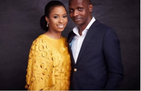 Osinbajo insists on 'strictly private wedding' for daughter | TheCable.ng
