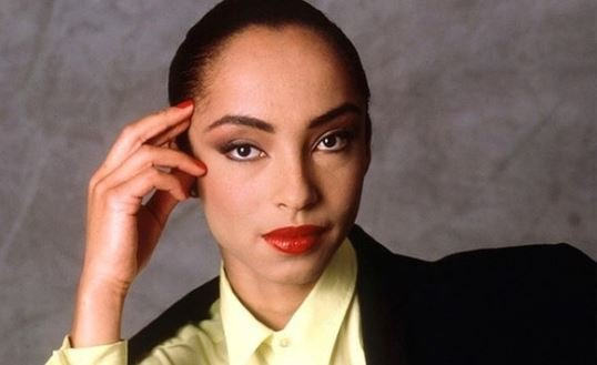Sade Adu releases 'Flower of The Universe' | TheCable.ng