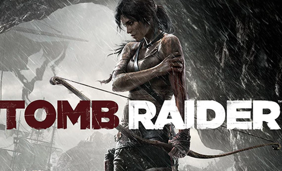 Tomb Raider, Gringo … 10 movies you should see this…