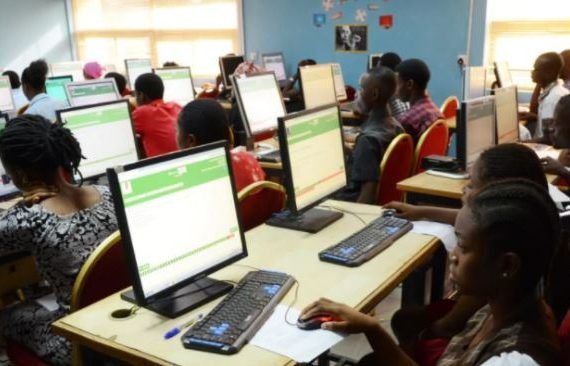 JAMB: New cost of UTME forms to take effect from…